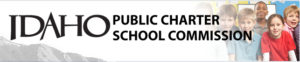 Idaho Pub Charter School Commission