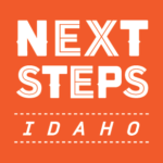 logo-next-steps-idaho@2x