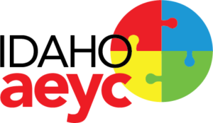 Idaho AEYC works to improve the quality of child care and raise awareness about the importance of early education.
