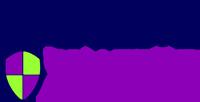 N. ID STEM logo