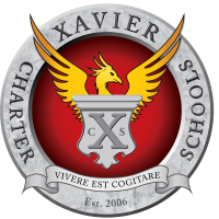 Want your child to attend Xavier Charter School? It could be tough. There's a 361-person waiting list