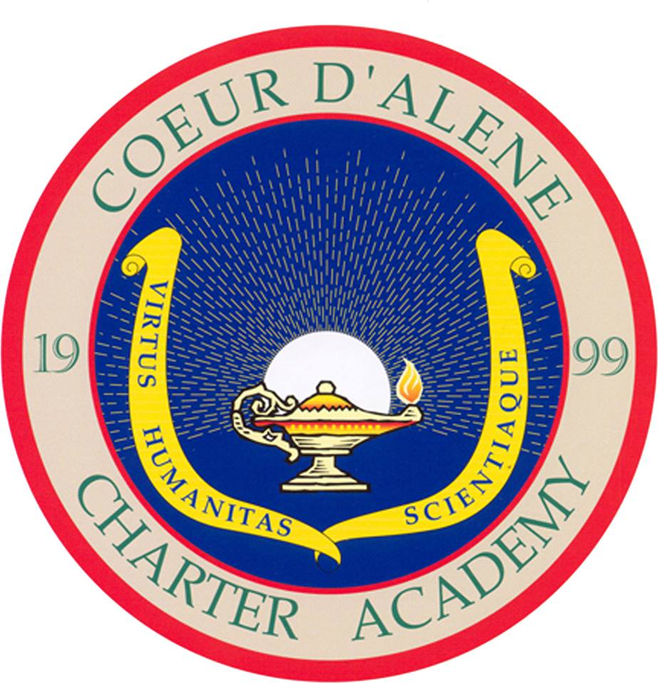 Coeur d'Alene Charter Academy leads Idaho on SAT