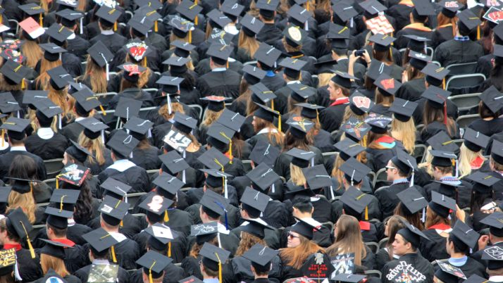 Collaborators: How Universities and Colleges Work With Public Charter Schools in America